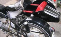 Westerwald Motorrad Museum