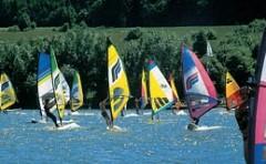 Westerwald watersport